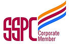 SSPC Corporate member