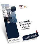 ESC Marine Fenders (US Version).png