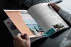 ESC Times 2021-edición de febrero