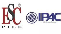 ESC establishes new partnership with IPAC SA