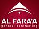 Al Fara'a
