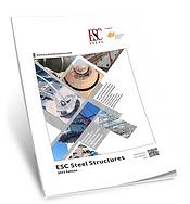 ESC Steel Structures (US Version).png
