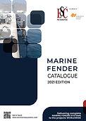 ESC-Marine-Fenders-Catalogue_page-0001.j