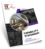 ESC Capability Statement (US Version).png