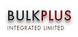 Bulkplus