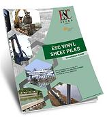 ESC Vinyl Sheet Piles Installation Guide (US Version).png