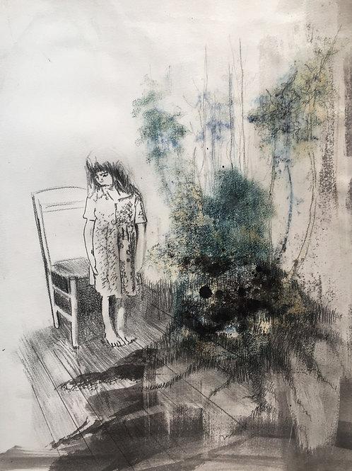 Catherine MAINGUY