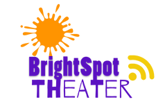 Bright Spot large logo.png