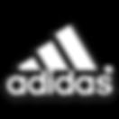 adidaswhite.png