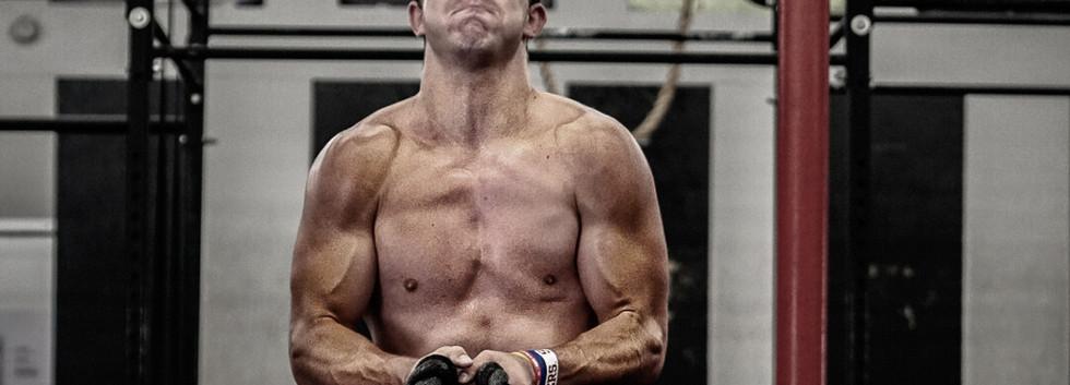 Tyler Selvig