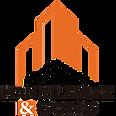 logo HS Transp.png