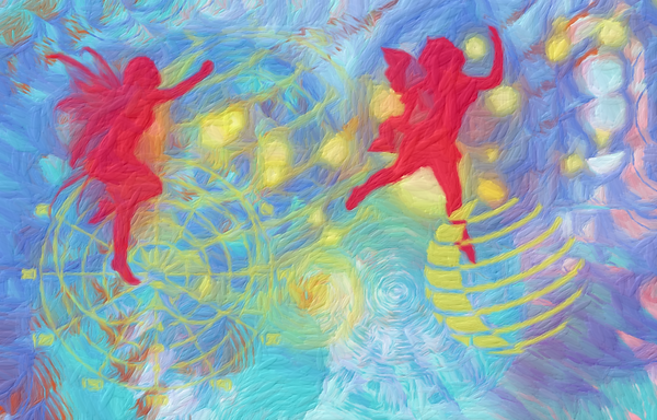 Πίνακας Αφθονίας #10