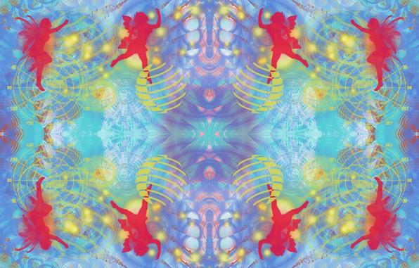 Πίνακας Αφθονίας #9