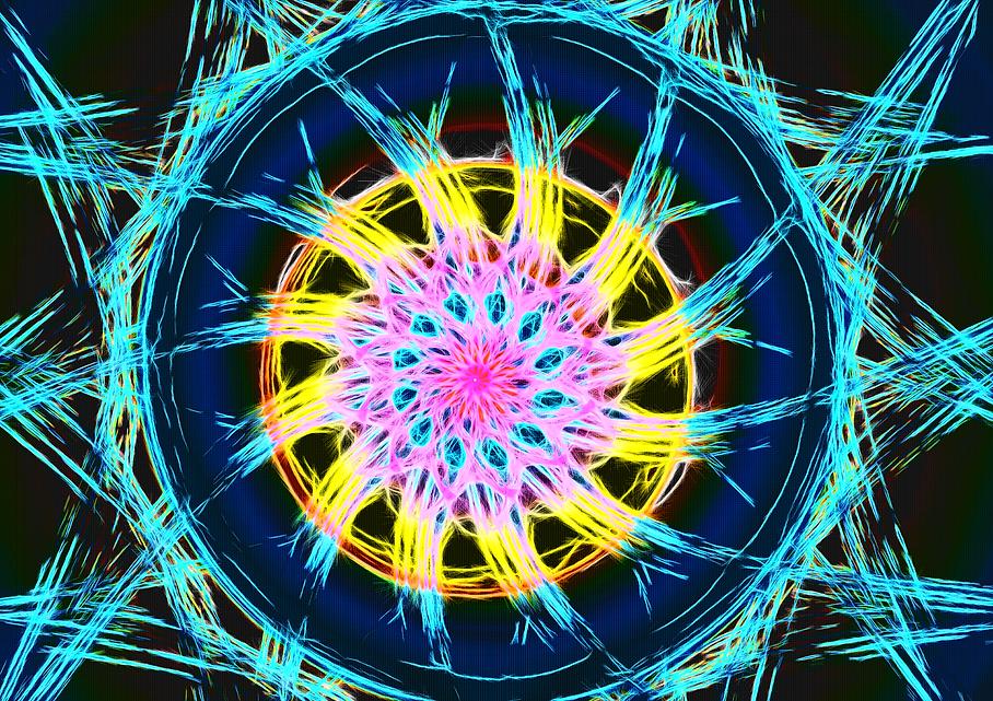 Πίνακας Ενδυνάμωσης Τεχνικής Maya #11