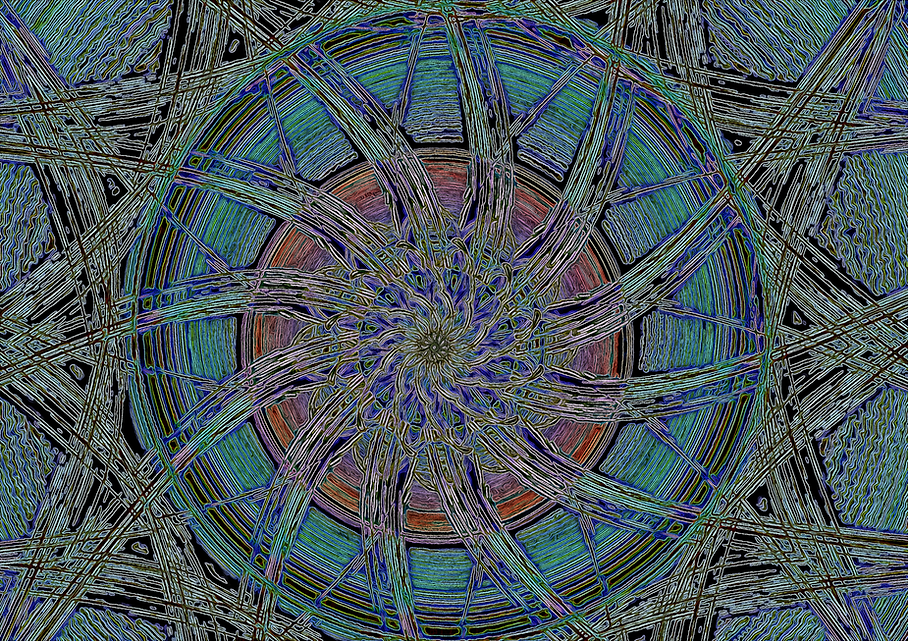 Πίνακας Ενδυνάμωσης Τεχνικής Maya #4