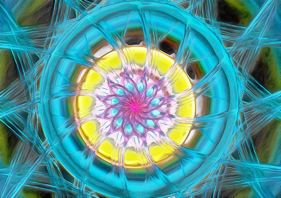 Πίνακας Ενδυνάμωσης Τεχνικής Maya #13