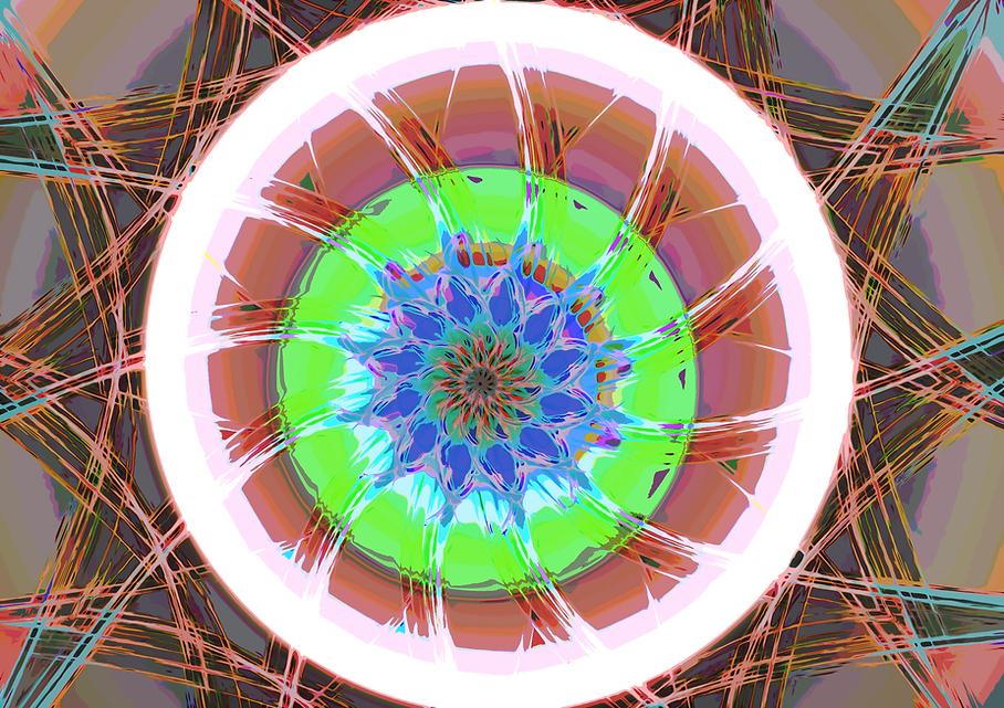 Πίνακας Ενδυνάμωσης Τεχνικής Maya #8