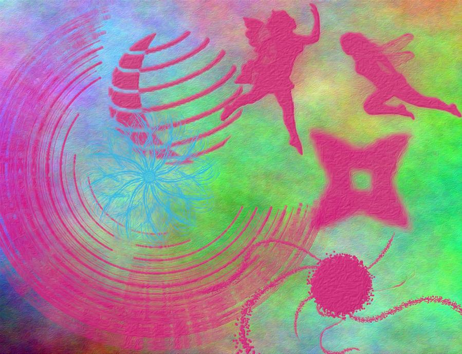 Πίνακας Αφθονίας #18