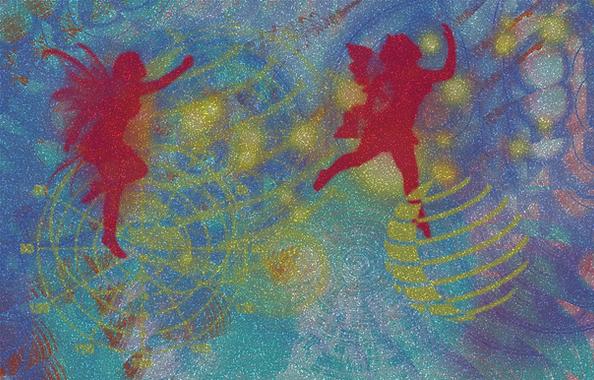 Πίνακας Αφθονίας #7