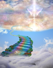 stairway_to_heaven_by_justawesome6-d834yp0.png