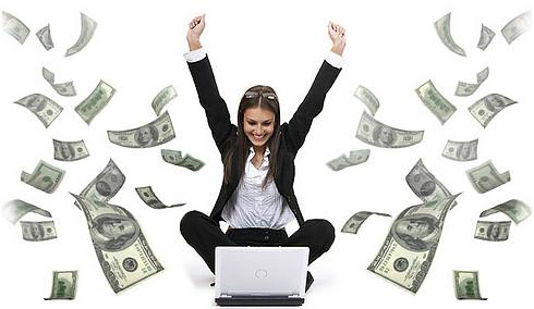 make-money-online1.png