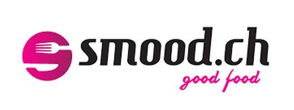 Logo0050-12.jpg