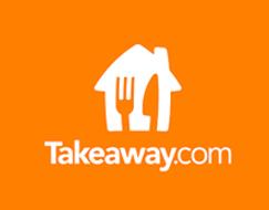 2020-04-03-takeaway.png