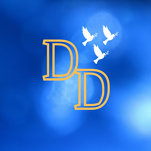 Dove Dynasty Logo.png