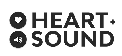 heart and sound possible transparent.png
