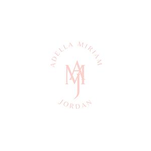 Adella Jordan - Business Logo.png