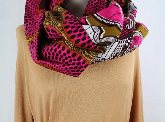 cozy-infinity-reversible-scarves