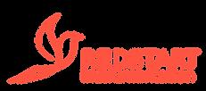 logotip_RGB_mali.png