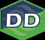 Discount Drains logo .png