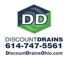 DDrains Logo New.png