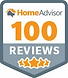100reviews.webp