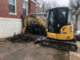 excavation photo.jpg