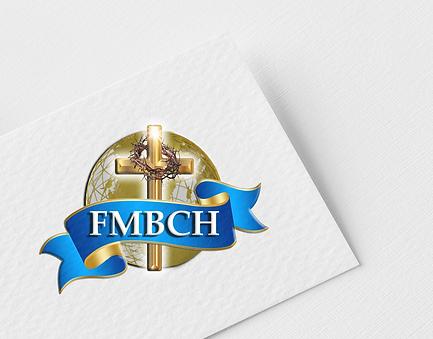 Mockup_FMBCH.png