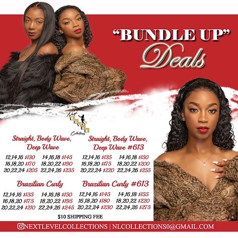 Flyer_Bundle-Up-Deals3.png