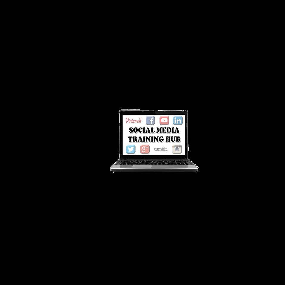Social-Media-Training-Hub14.png
