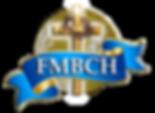 FMBCH-Logo2.png