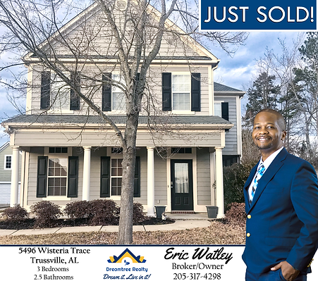 Just-Sold_Trussville_Flyer7.png