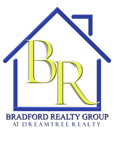 BRG_Dreamtree_Logo_20200118.png
