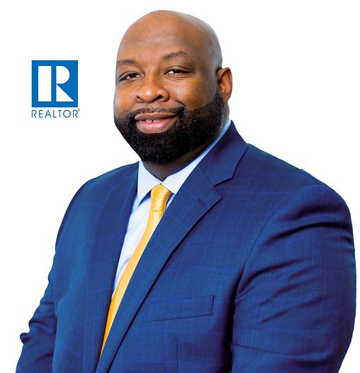 Charles-Realtor-Logo2.png