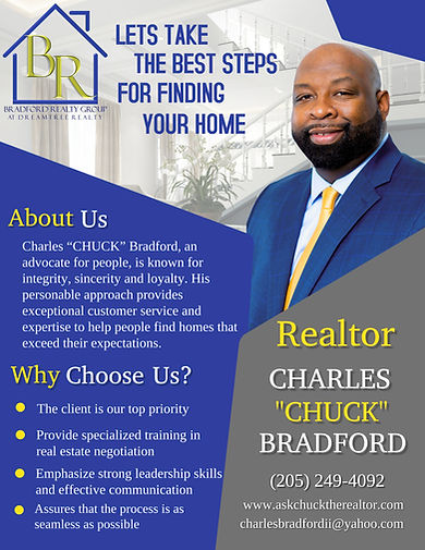 Copy of Real Estate Business Promotion F