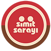 simit-sarayi-gf.png
