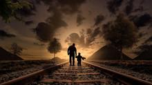 Kıssadan Hisseler: Anne ve babanın görevi