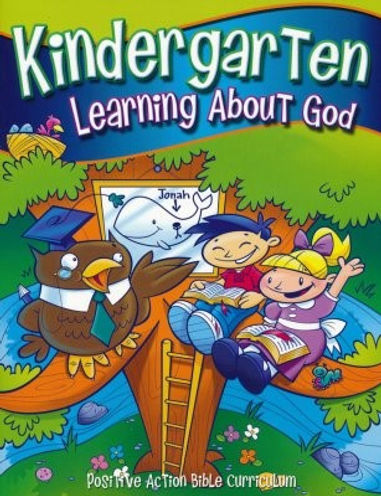 LearningaboutGod.jpg