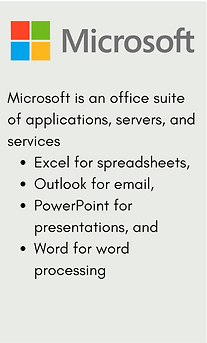 Microsoft graphic.png