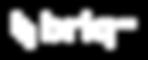 Logo_briq_blanco_fondo_transparente (1).