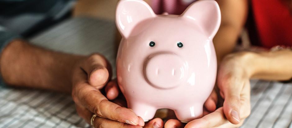 Requisitos para tramitar un crédito hipotecario